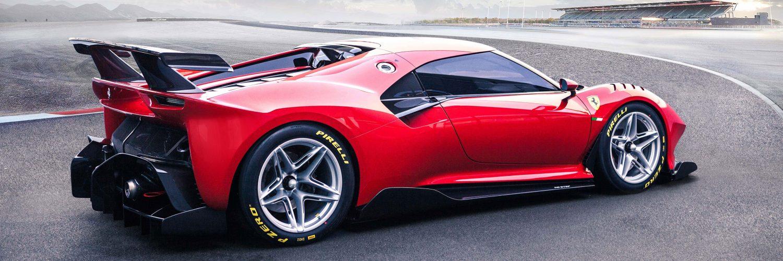 TrackWorthy - Ferrari P80-C (2)