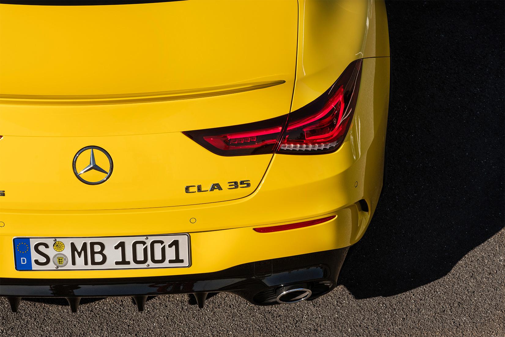 TrackWorthy - Mercedes-AMG CLA 35 4MATIC (23)