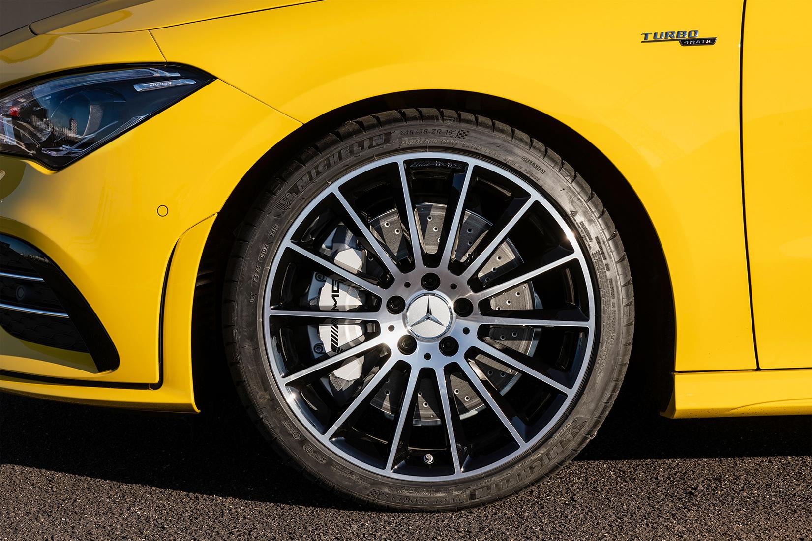 TrackWorthy - Mercedes-AMG CLA 35 4MATIC (25)