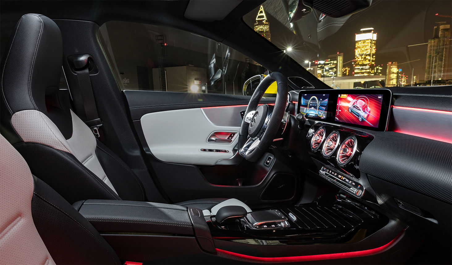 TrackWorthy - Mercedes-AMG CLA 35 4MATIC (4)
