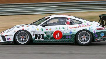 TrackWorthy - Roman DeAngelis - Courtesy of IMSA (1)