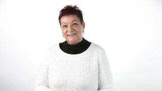 Salute to Doreen Rodrigues