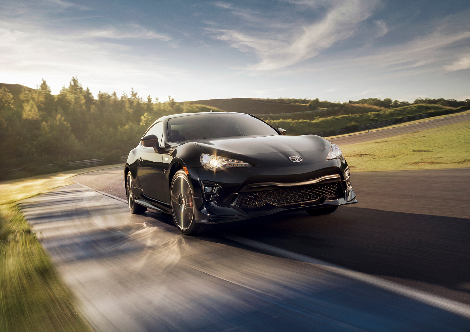 TrackWorthy - 2019_Toyota_86_TRD_Special_Edition_01