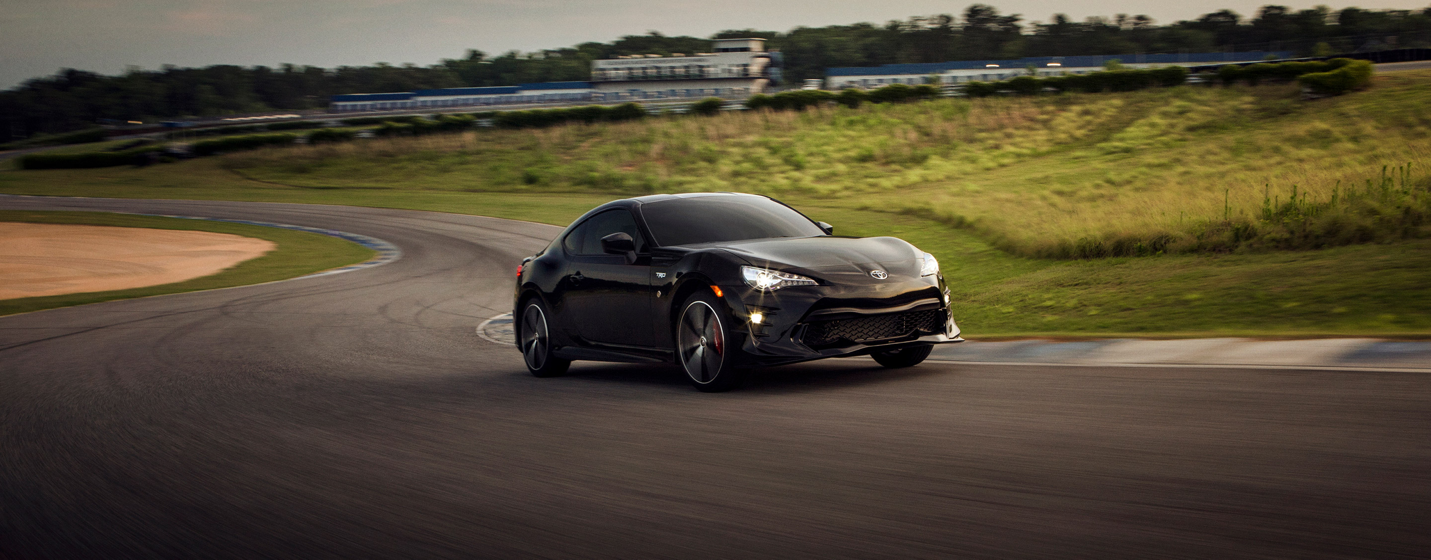 TrackWorthy - 2019_Toyota_86_TRD_Special_Edition_03