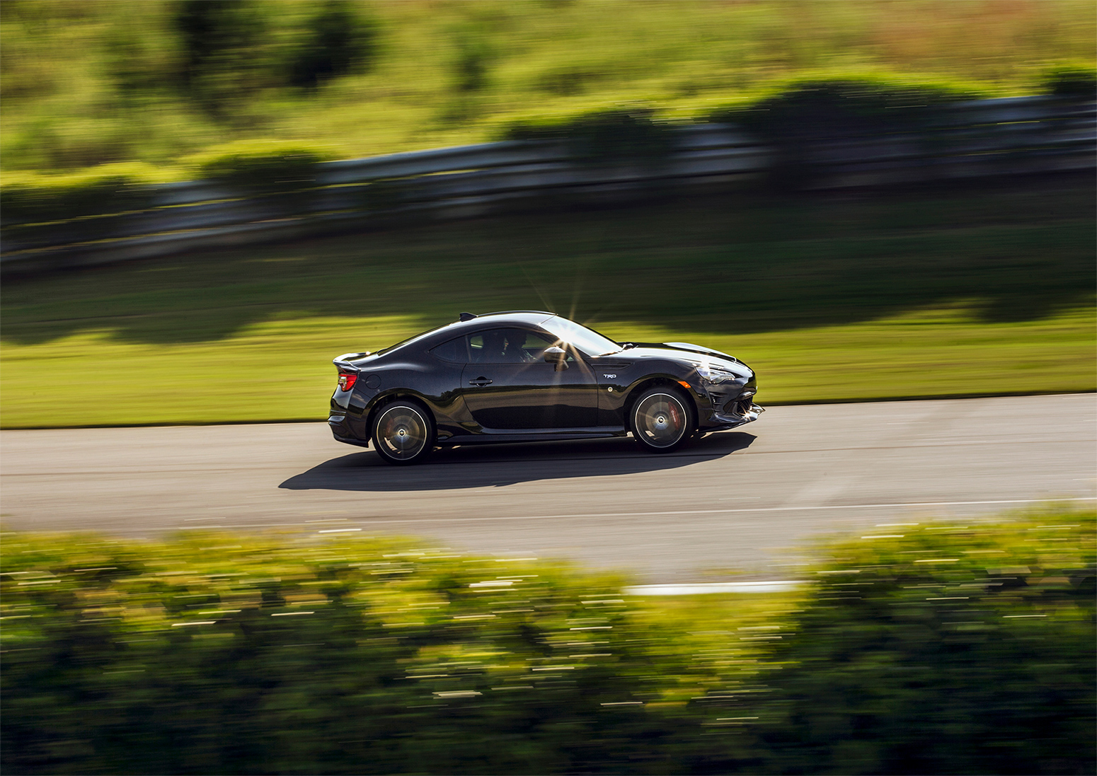 TrackWorthy - 2019_Toyota_86_TRD_Special_Edition_04