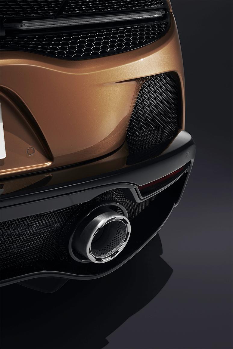 TrackWorthy - All-New McLaren GT (11)