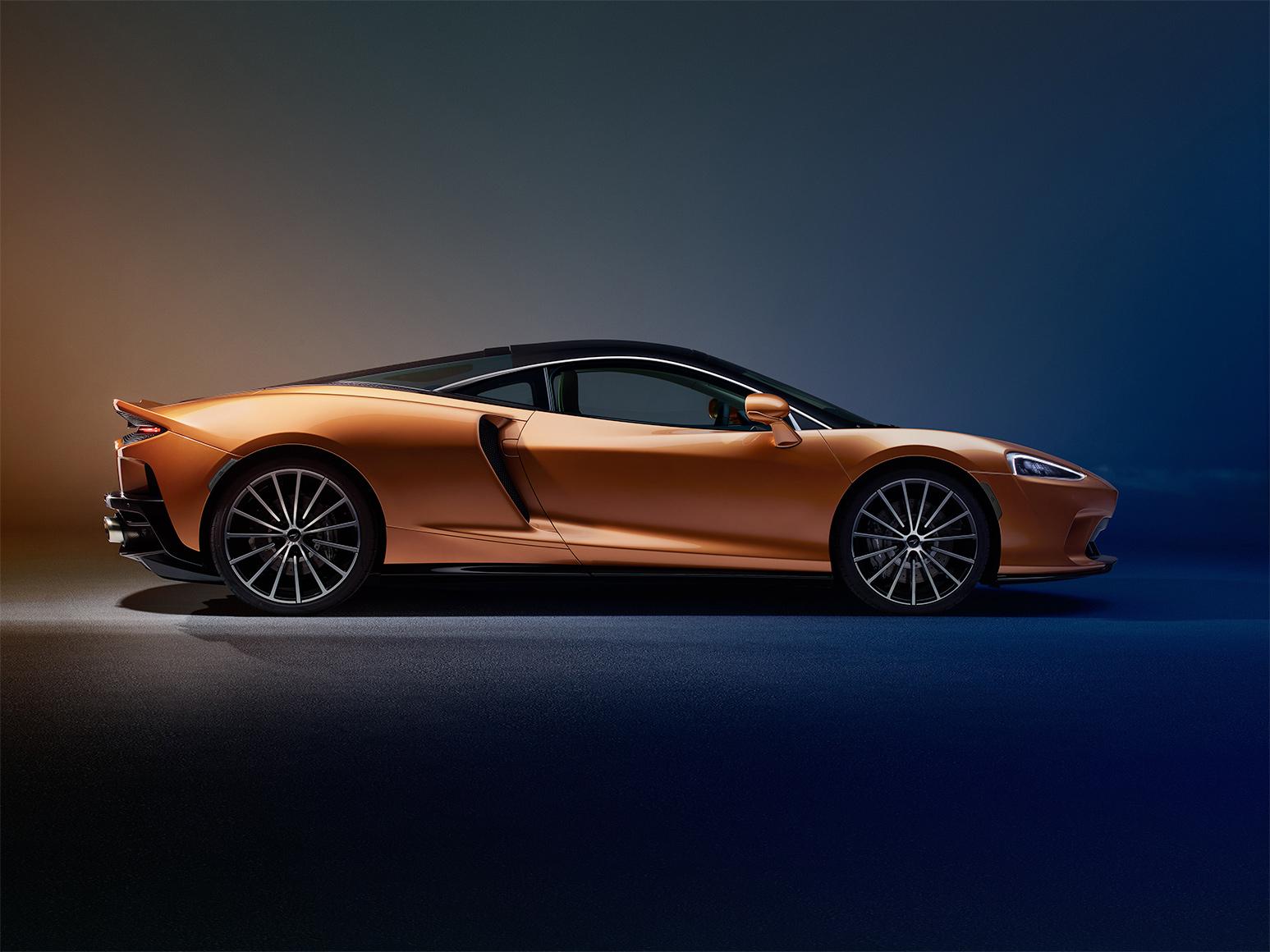 TrackWorthy - All-New McLaren GT (19)