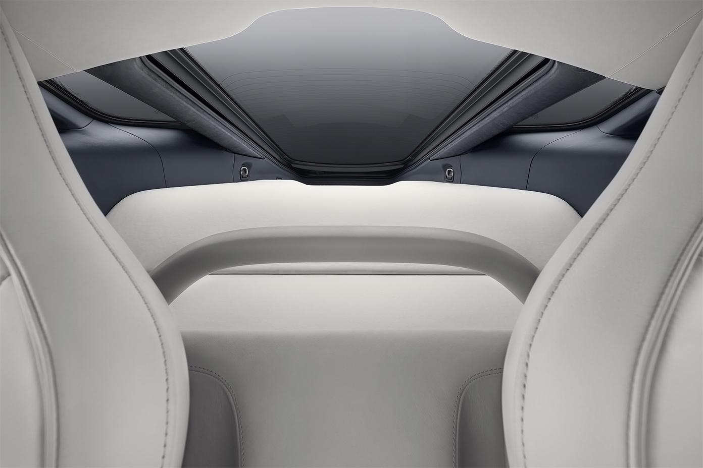 TrackWorthy - All-New McLaren GT (7)