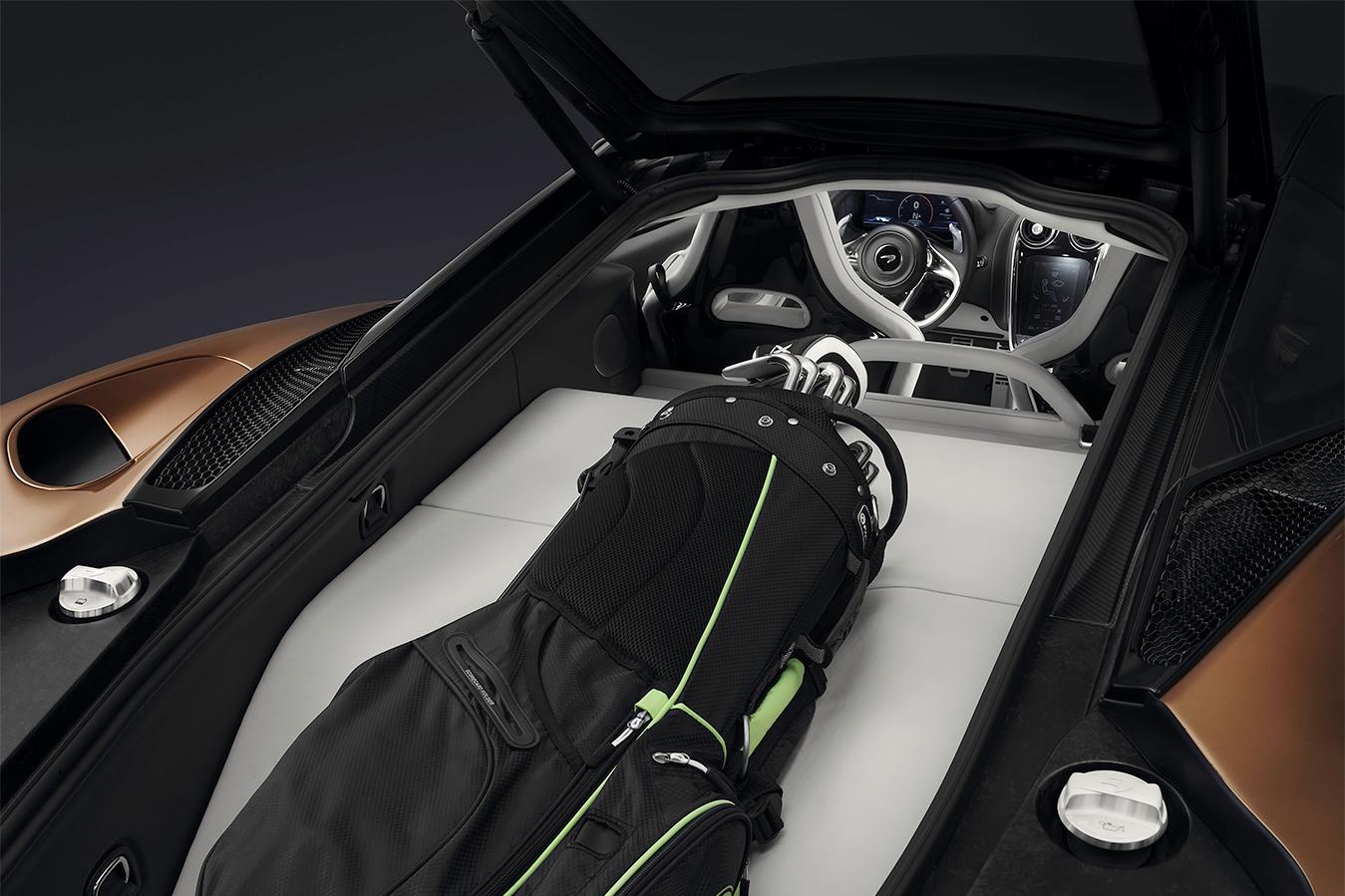 TrackWorthy - All-New McLaren GT (9)
