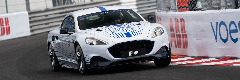 TrackWorthy - Aston Martin Rapide E on the Streets of Monaco (6)