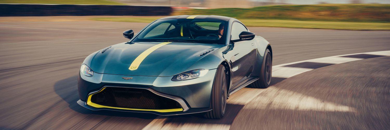TrackWorthy - Aston Martin Vantage AMR (1)