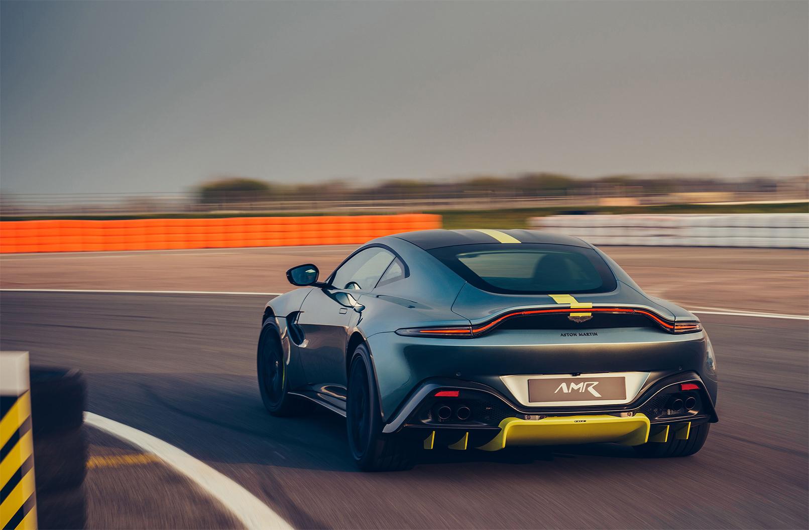 TrackWorthy - Aston Martin Vantage AMR (11)