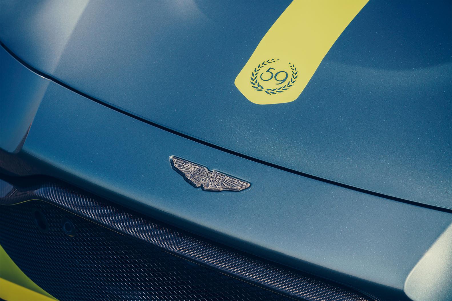 TrackWorthy - Aston Martin Vantage AMR (4)