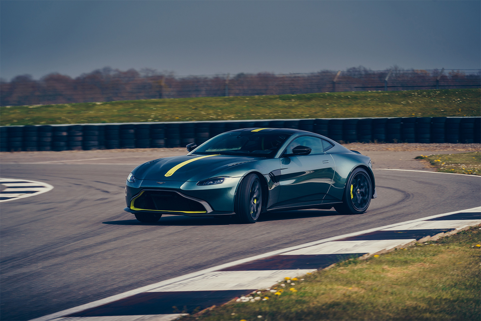 TrackWorthy - Aston Martin Vantage AMR (9)