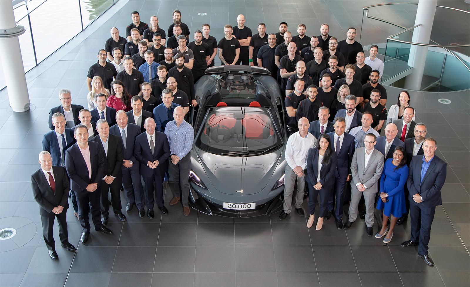 TrackWorthy - McLaren 20k Supercars - 001