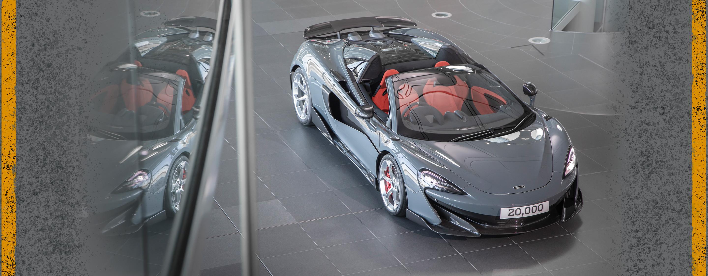 TrackWorthy - McLaren 20k Supercars - 002
