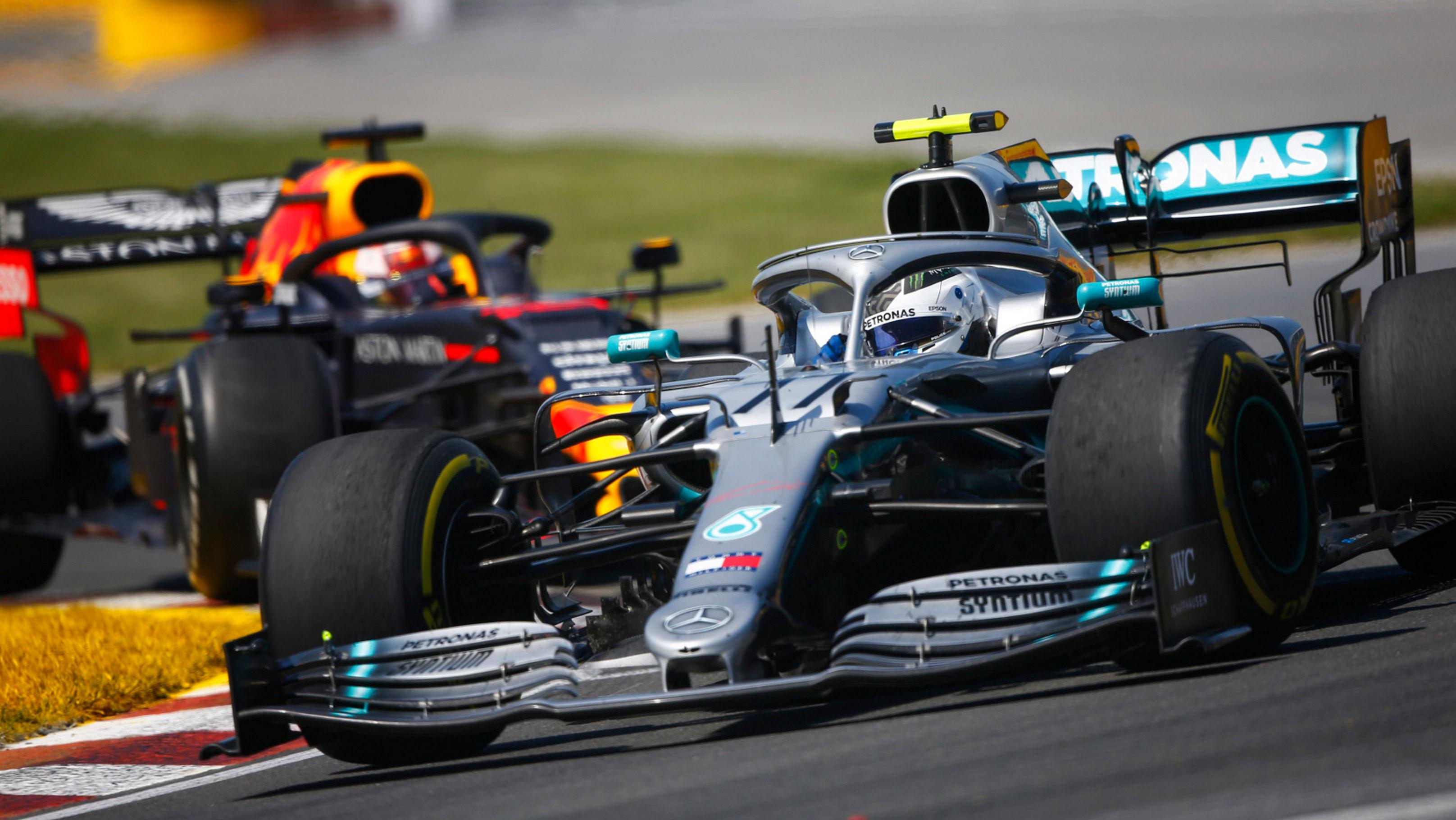 penalize Sebastian Vettel
