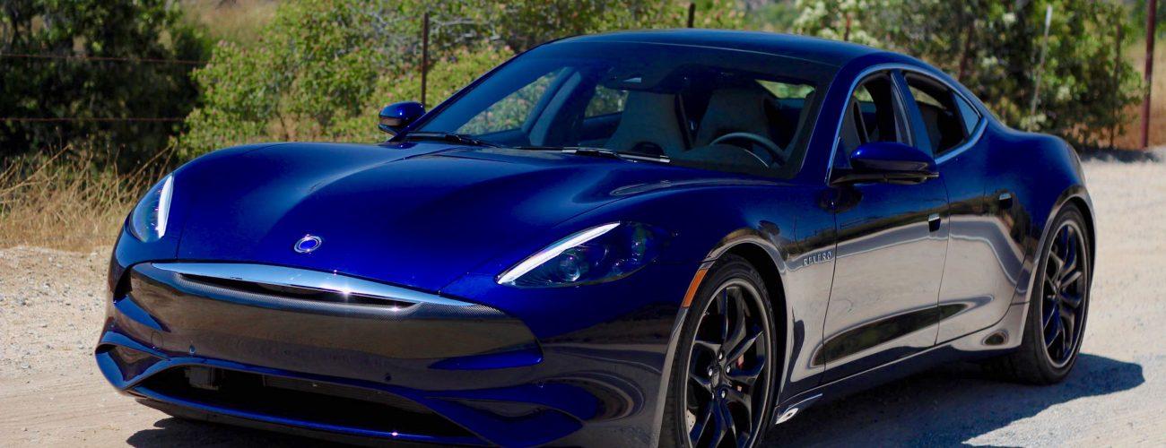 Automotive News Car Reviews Cars For Sale Wheels Ca