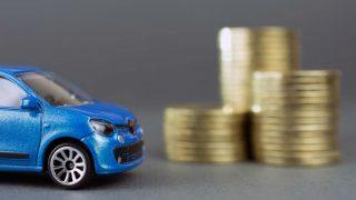financing versus leasing