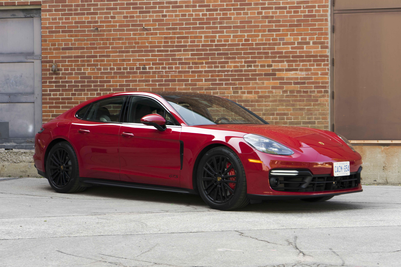 2019 Porsche Panamera Turbo, GTS, Price, And Redesign >> Review 2019 Porsche Panamera Gts Wheels Ca