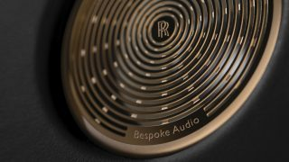 Bespoke Audio