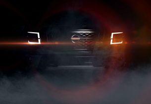 2020 Titan