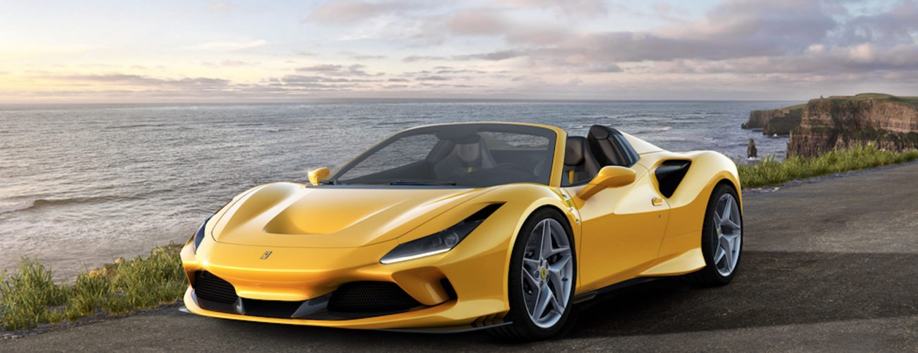 Automotive News - Car Reviews - Cars For Sale - WHEELS ca