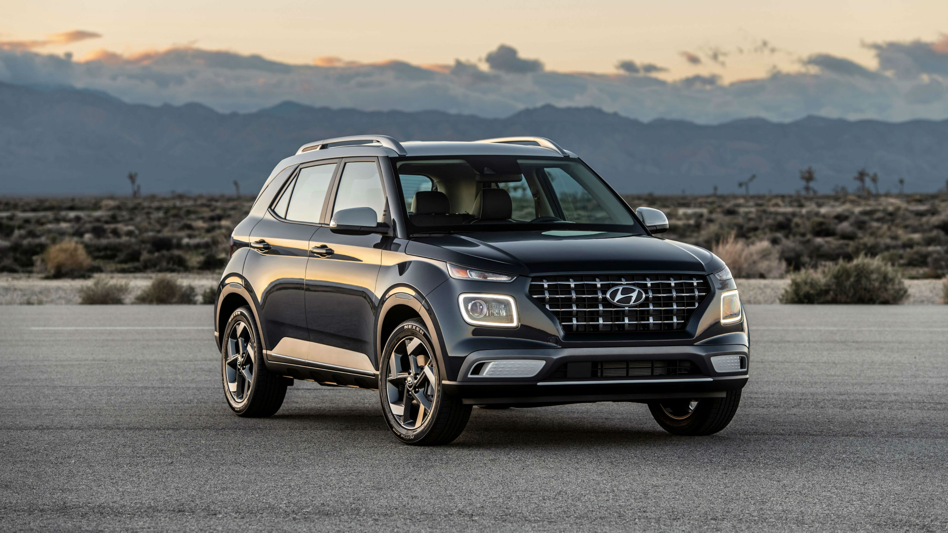 Hyundai Venue Pricing