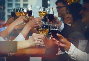 Dealers Voice: Do NOT drive impaired this Holiday Season