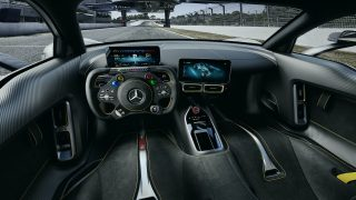 The Best Automotive Tech of the 2010s