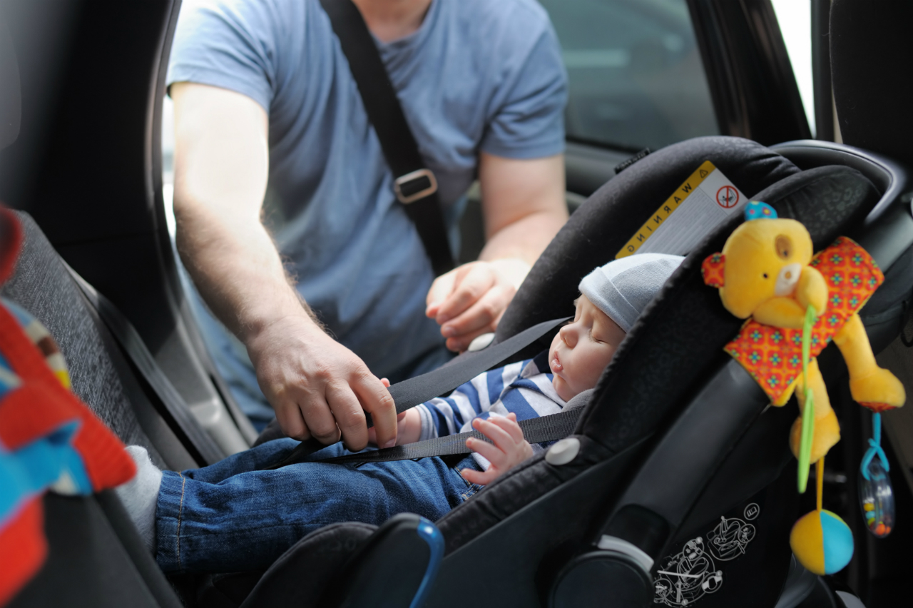 10 Not Boring, Affordable Cars for New Parents – WHEELS.ca