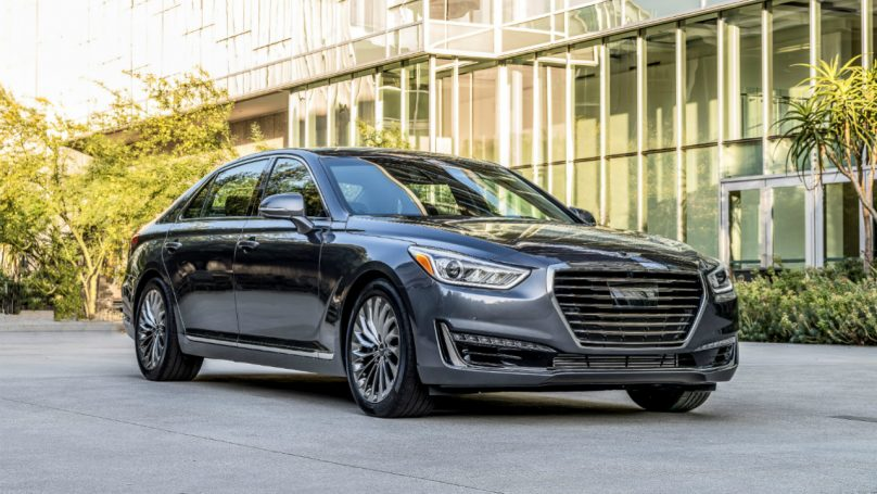 Most Dependable and Least Dependable Car Brands