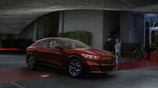 5 Upcoming EVs Worth Waiting For