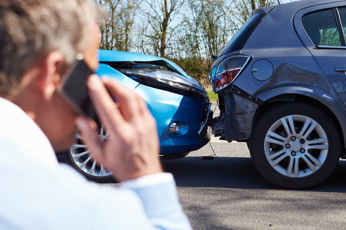auto insurance coverage