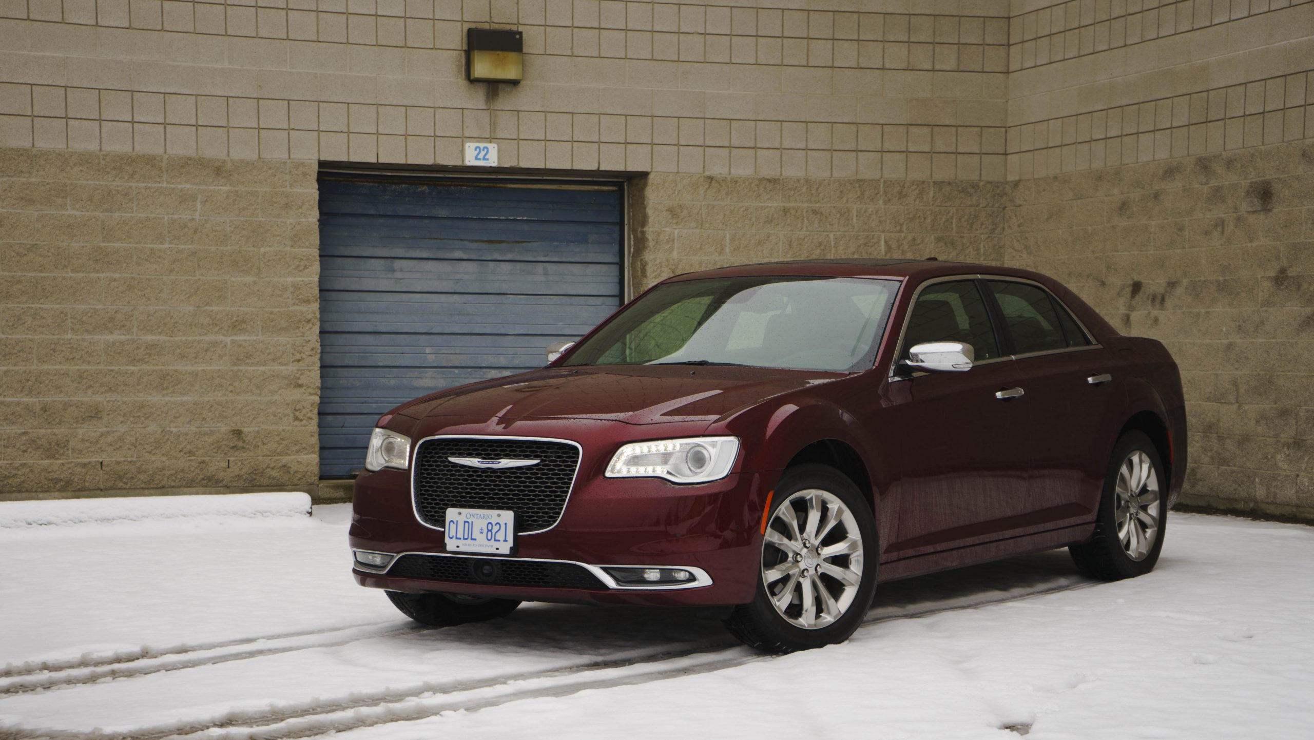 review 2020 chrysler 300 limited wheels ca review 2020 chrysler 300 limited