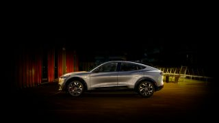 Ford OTA Updates