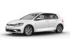 2020 VW Golf Comfortline