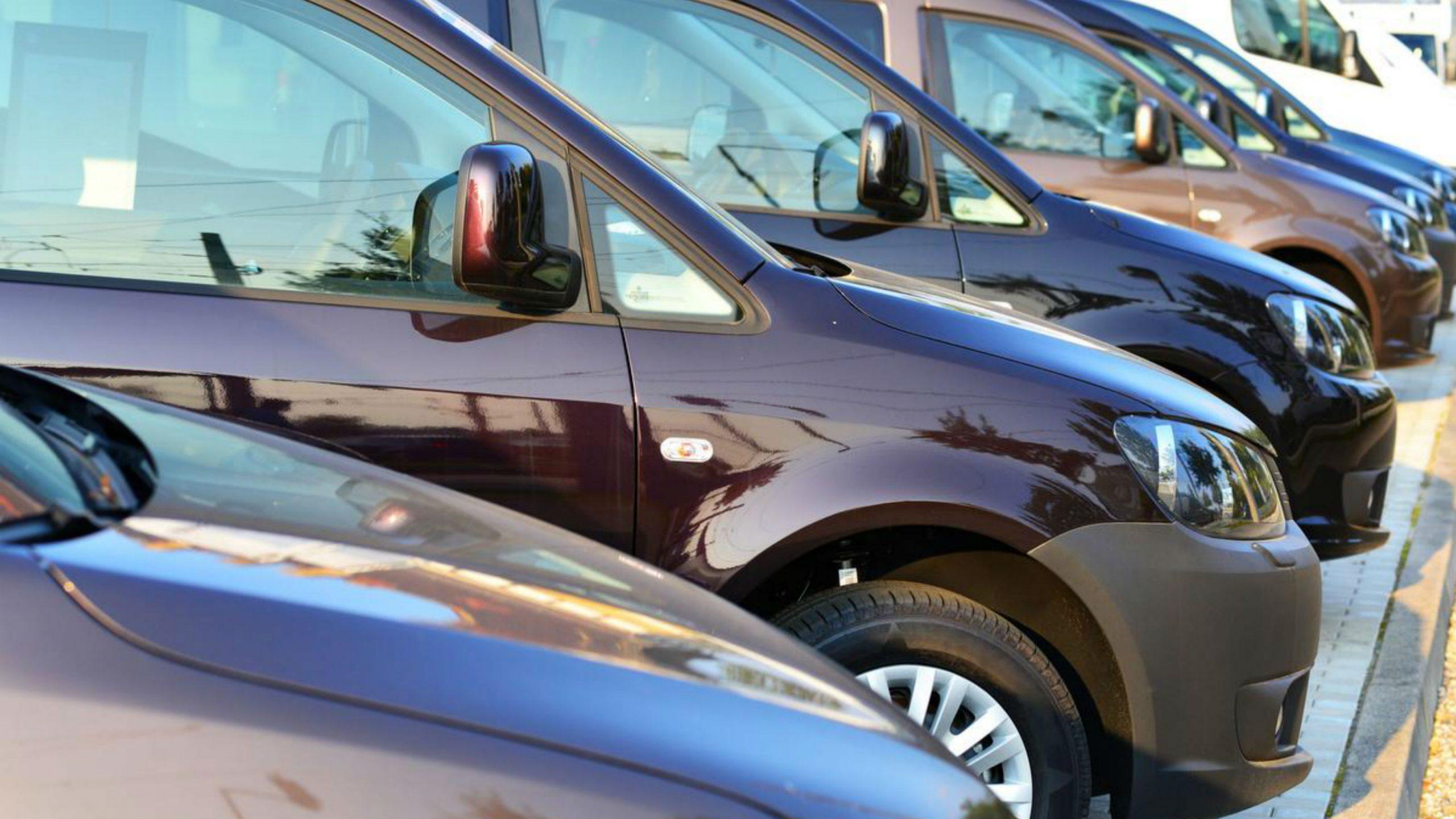 Ontario Car Dealers