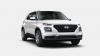 Base Camp: 2020 Hyundai Venue Essential