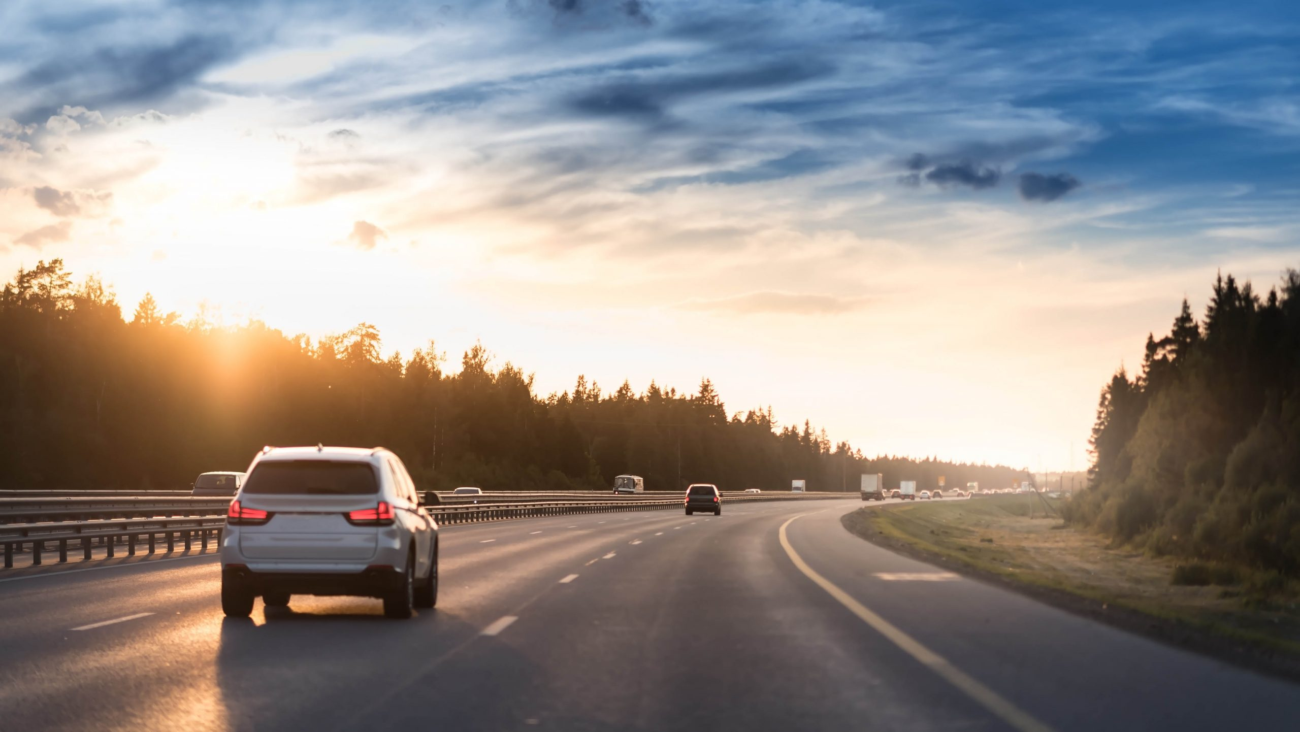 How To Road Trip Responsibly During The Summer Of Covid 19 Wheels Ca