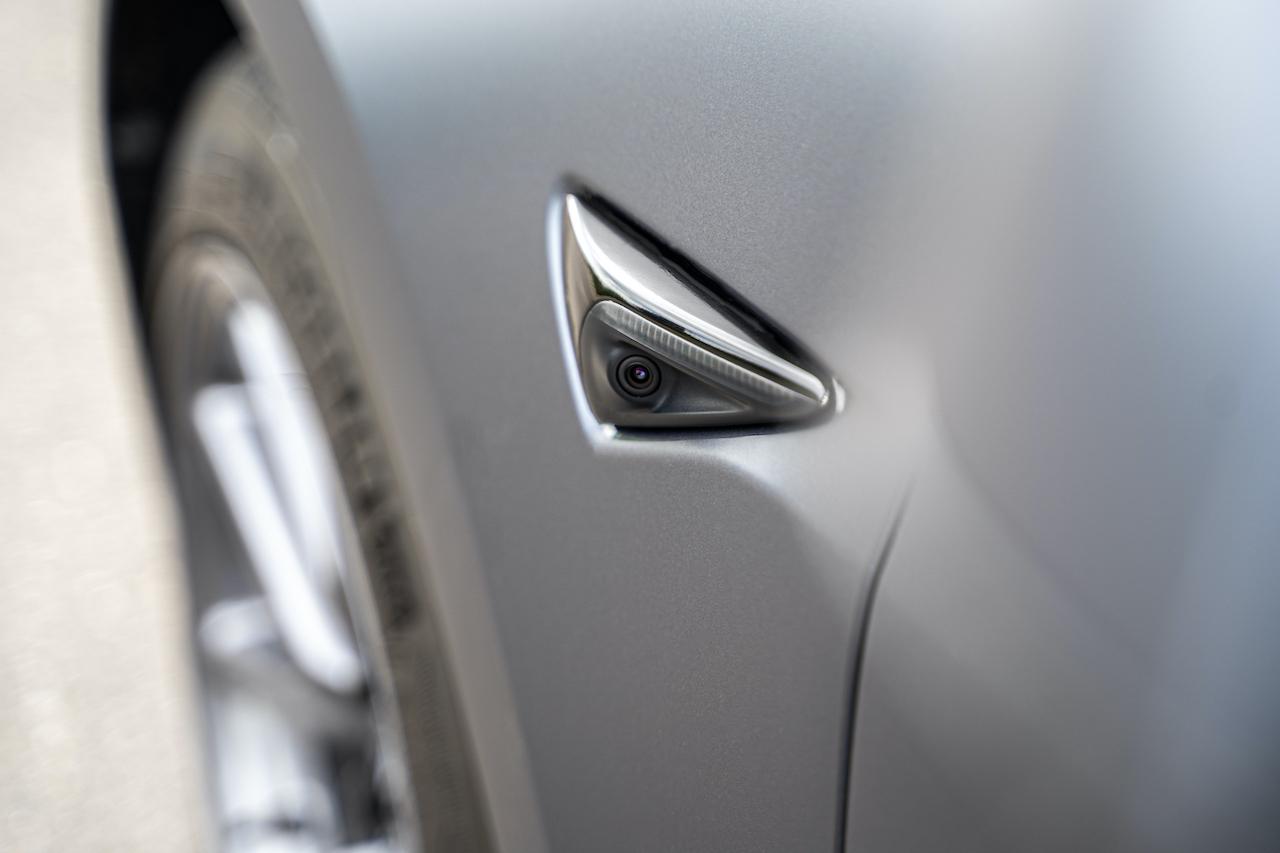 Review: 2020 Tesla Model 3 Standard Range Plus - WHEELS.ca