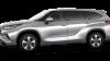 Toyota Highlander L