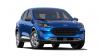 Base Camp 2020 Ford Escape S