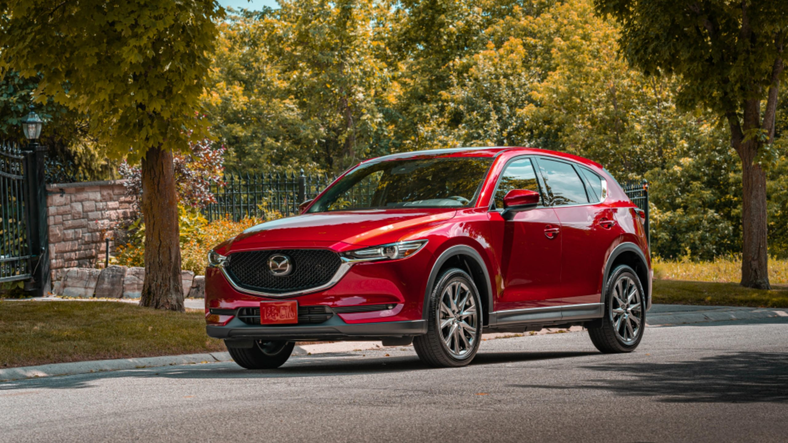 July Auto Sales