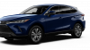 Base Camp: 2021 Toyota Venza LE