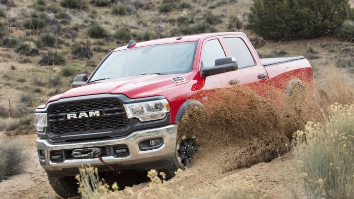 Pick-up trucks come in many different sizes and configurations. So what should you consider when purchasing yours?