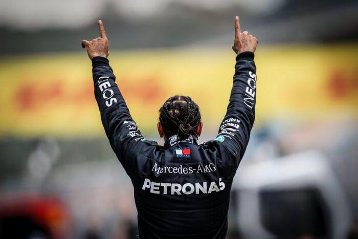 Turkish Grand Prix
