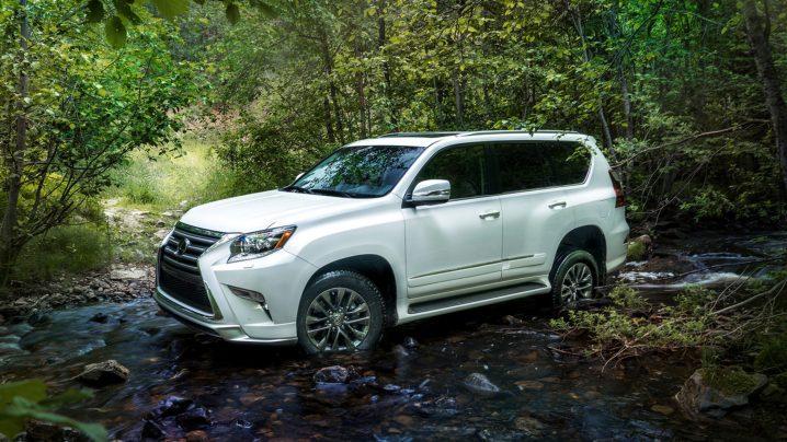Vehicle Dependability Study