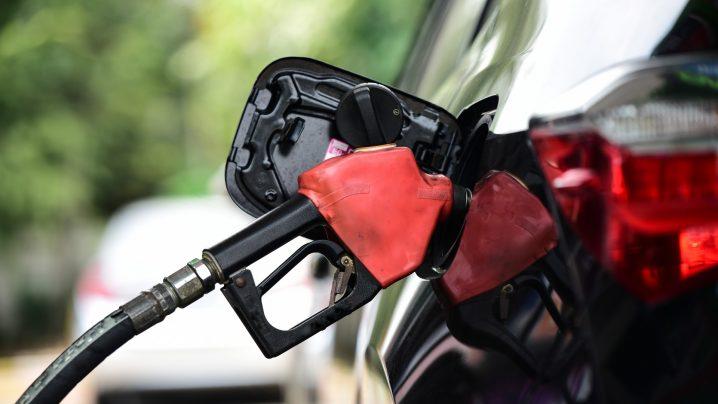 Best Fuel Efficient Cars